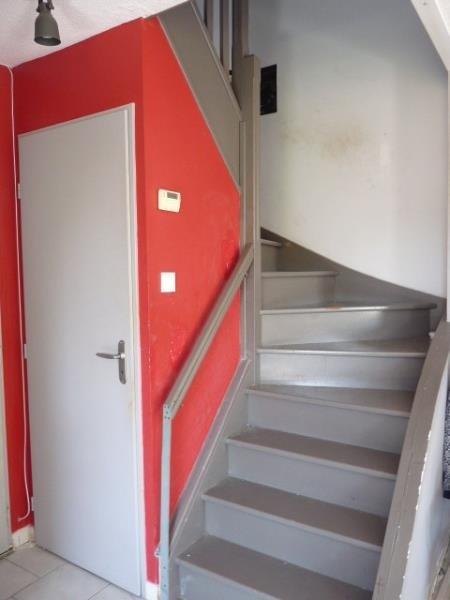 Vente appartement Aix en provence 328000€ - Photo 5