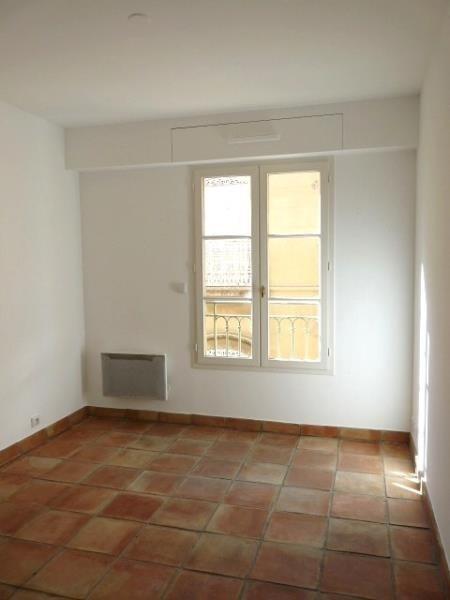 Vente appartement Aix en provence 325000€ - Photo 3
