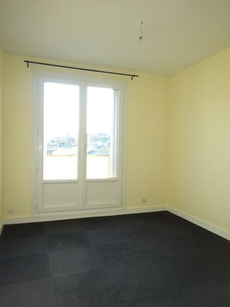 Sale apartment Brest 69 800€ - Picture 7