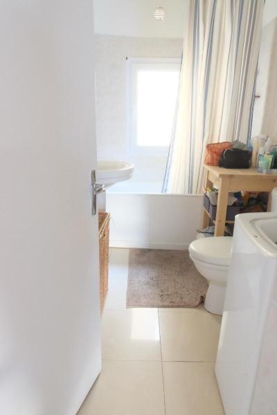 Location appartement Aix en provence 800€ CC - Photo 5