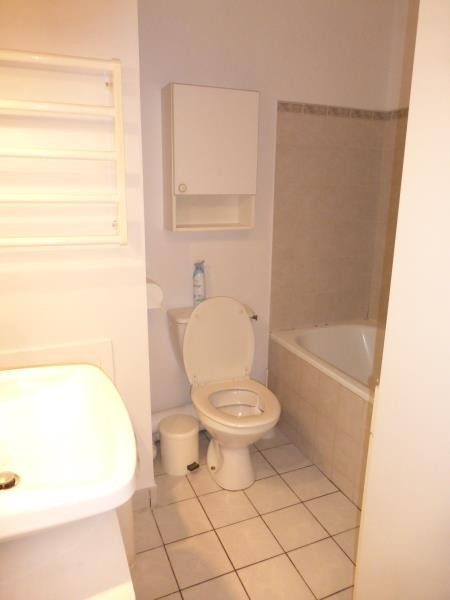 Location appartement Livry gargan 840€ CC - Photo 7