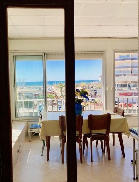 Sale apartment Palavas-les-flots 199000€ - Picture 10