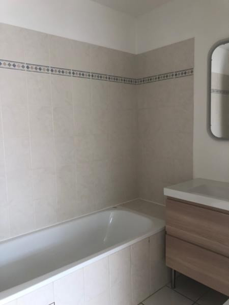 Vente appartement Arcachon 390 000€ - Photo 7