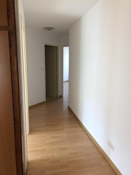 Vente appartement Strasbourg 129000€ - Photo 4