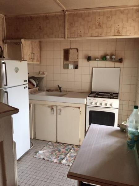 Verkoop  huis Maintenon 149800€ - Foto 3