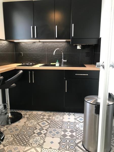 Vente appartement Les sables d'olonne 133900€ - Photo 3