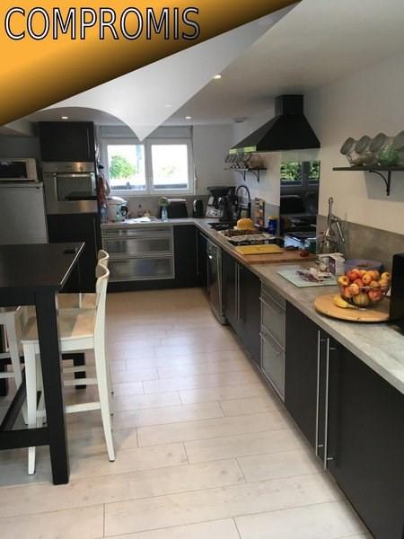 Sale house / villa Châlons-en-champagne 209920€ - Picture 2