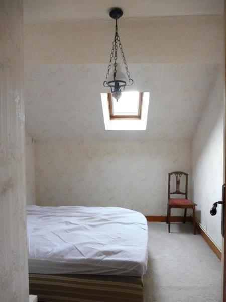Sale house / villa Mortagne au perche 75000€ - Picture 7