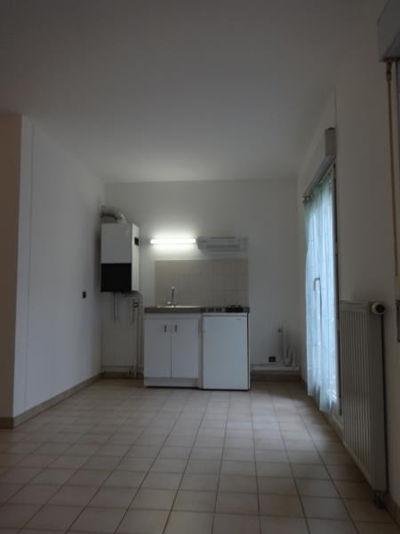 Location appartement Vernon 449€ CC - Photo 2