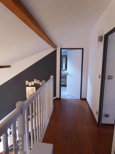 Venta  apartamento Peron 390000€ - Fotografía 6