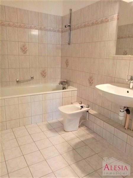 Sale apartment Châlons-en-champagne 92400€ - Picture 6