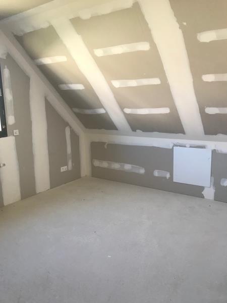 Vente maison / villa Forges les bains 416700€ - Photo 10