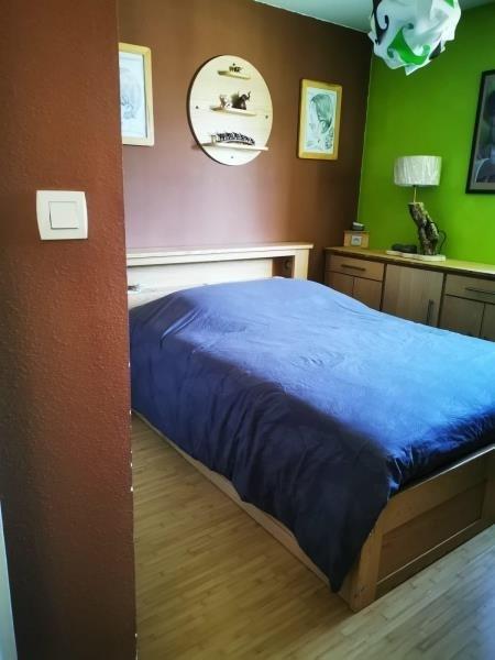 Sale apartment Thyez 207000€ - Picture 5