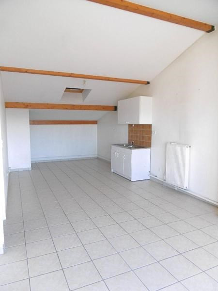 Location appartement St laurent de chamousset 505€ CC - Photo 3