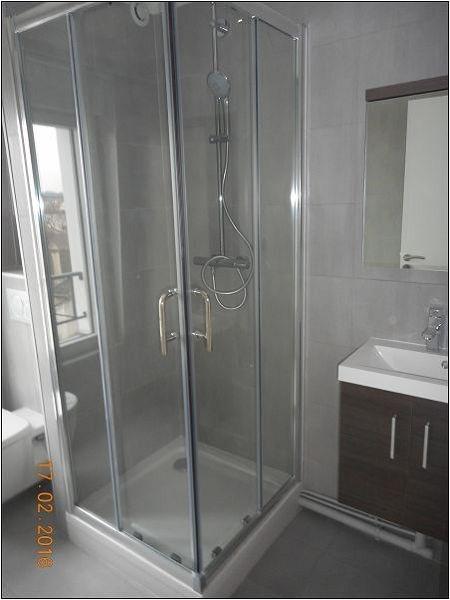 Location appartement Draveil 584€ CC - Photo 2