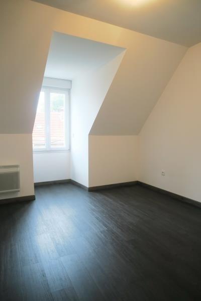 Sale building Ste genevieve des bois 795000€ - Picture 8
