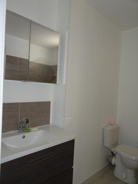 Alquiler  apartamento Fourqueux 1290€ CC - Fotografía 5