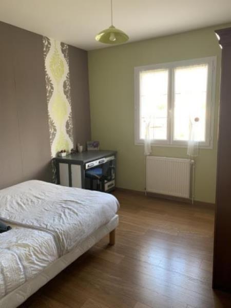 Vente maison / villa Liniers 229000€ - Photo 3