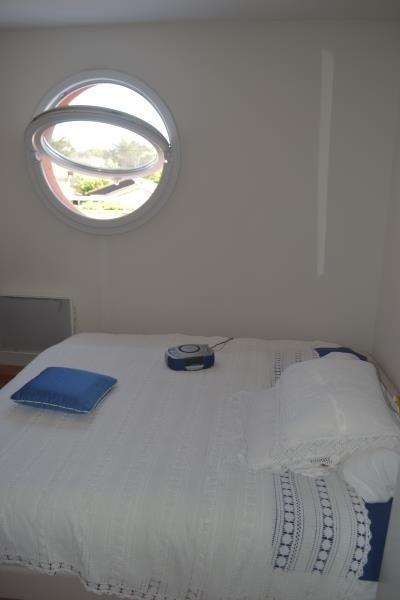 Sale apartment Montelimar 125000€ - Picture 5