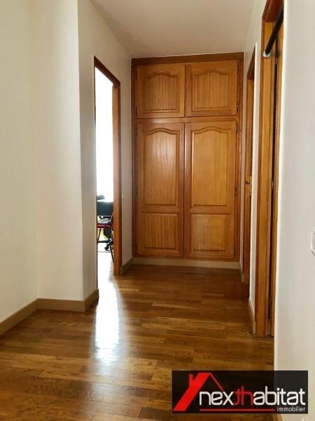 Vente maison / villa Les pavillons sous bois 443000€ - Photo 5