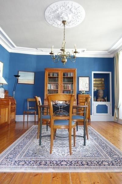 Sale apartment Brest 196800€ - Picture 3