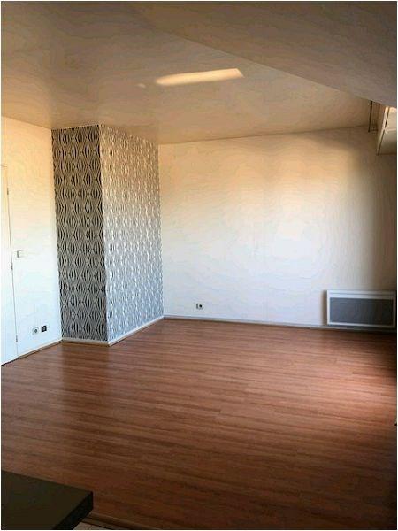 Location appartement Montgeron 637€ CC - Photo 2