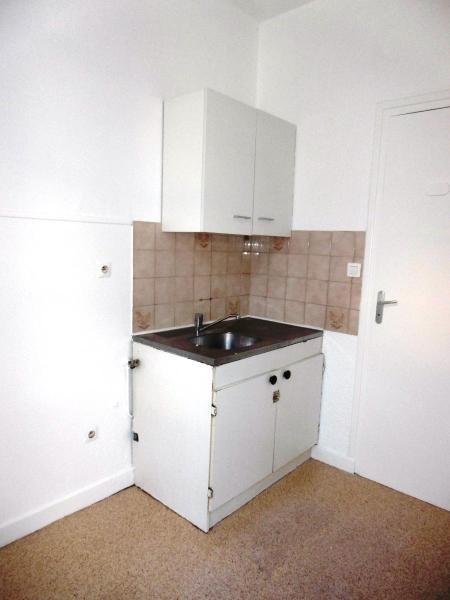 Location appartement Tarare 250€ CC - Photo 2