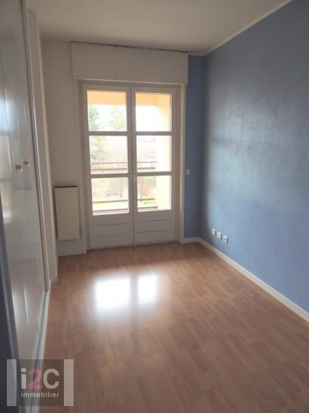 Vente appartement Divonne les bains 407000€ - Photo 5