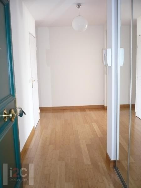Investment property apartment Ferney voltaire 465000€ - Picture 7