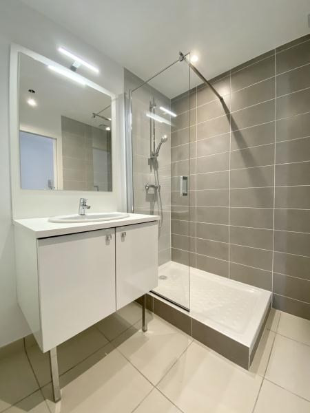 Rental apartment Beziers 550€ CC - Picture 8