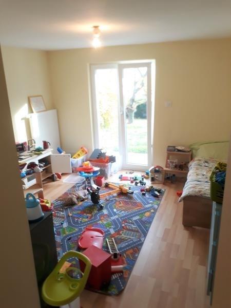 Vente maison / villa Wissembourg 389000€ - Photo 6