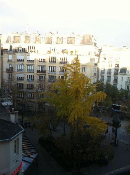 Location appartement Paris 14ème 1382€ CC - Photo 3