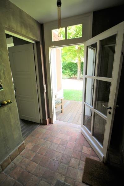 Vente de prestige maison / villa Le vésinet 1280000€ - Photo 4