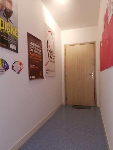 Vente appartement Le mans 147200€ - Photo 3