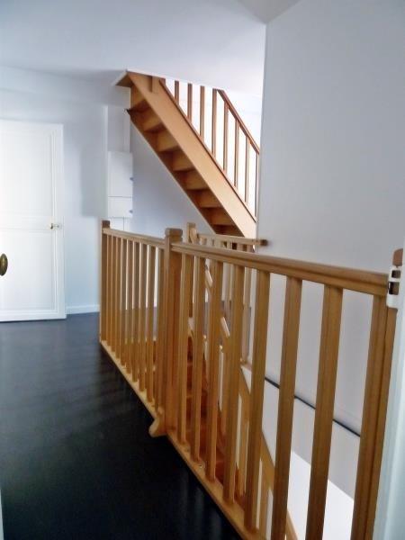 Alquiler  casa Fourqueux 1150€ CC - Fotografía 3