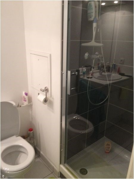 Vente appartement Viry chatillon 245 000€ - Photo 6