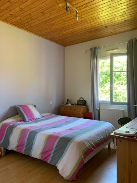Vente maison / villa Angles 229800€ - Photo 5