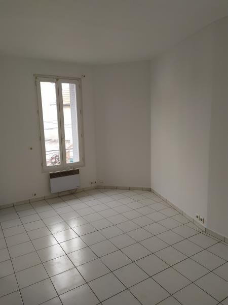 Sale apartment Aulnay-sous-bois 115000€ - Picture 1