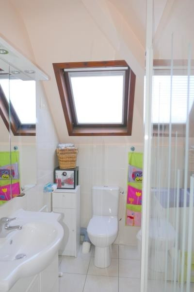 Deluxe sale apartment Royan 138450€ - Picture 6