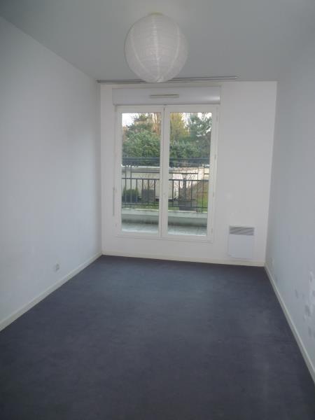 Rental apartment Le raincy 1240€ CC - Picture 7