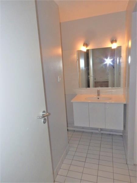 Venta  apartamento Moulins 154000€ - Fotografía 10