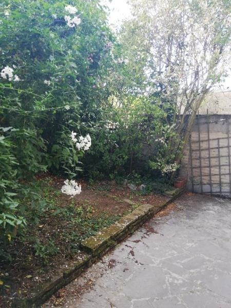 Sale house / villa Le mans 230000€ - Picture 3