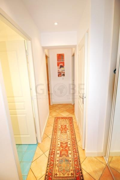 Vente appartement Biarritz 530 000€ - Photo 7