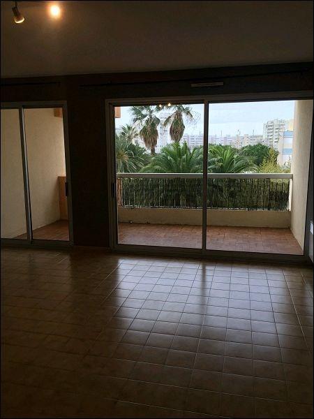 Location appartement Carnon 920€ CC - Photo 4