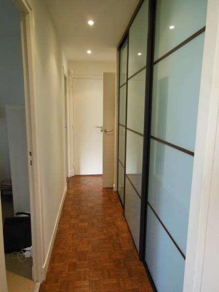 Rental apartment Versailles 2100€ CC - Picture 6