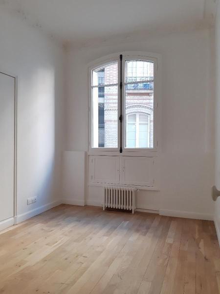 Location appartement Paris 17ème 7200€ CC - Photo 9