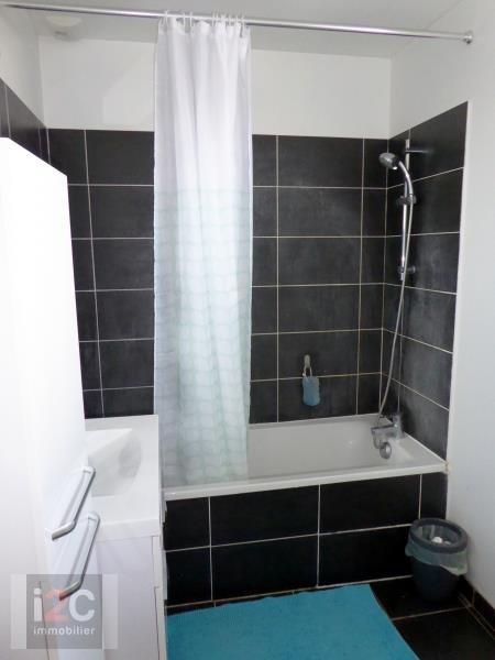 Sale house / villa St genis pouilly 565000€ - Picture 6
