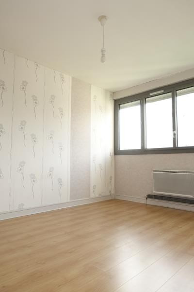 Vente appartement Brest 56 600€ - Photo 5