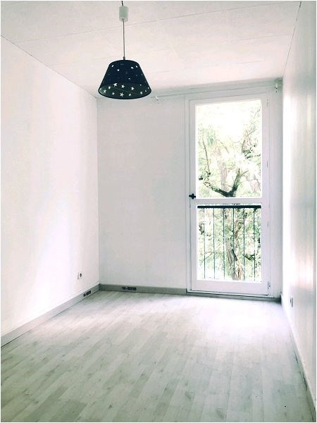 Location appartement Crosne 890€ CC - Photo 2