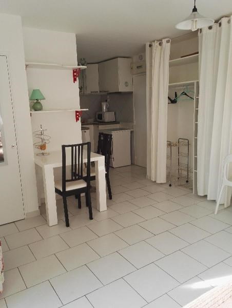 Location appartement Aix en provence 620€ CC - Photo 5